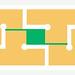 New Urban Fused Grid Quadrants