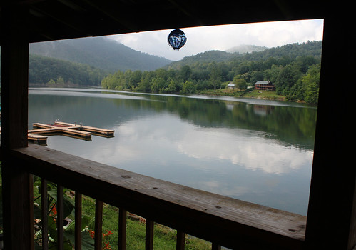 lake quiet view tennessee picture peaceful frame img3209 wagatua