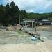 大槌町 2011.07.09
