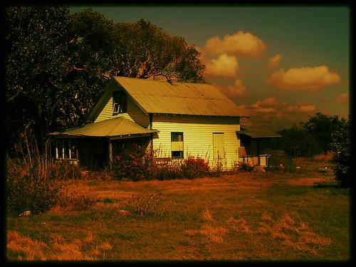 abandoned lakecounty groveland centralflorida oldflorida wasoncehome