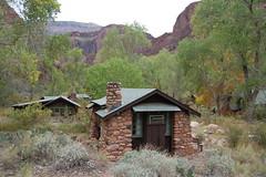 Grand Canyon: Phantom Ranch 0301