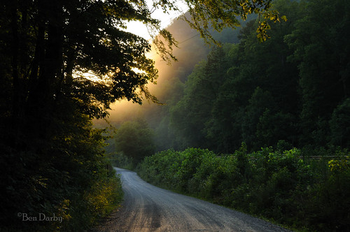 railroad sunset river tennessee gravelroad hiwassee hiwasseescenicriverstatepark n1107031022