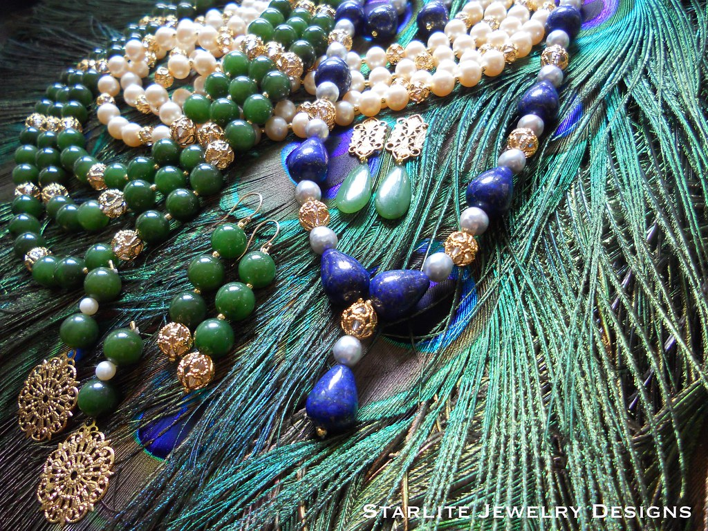 Image result for Jewellery flickr