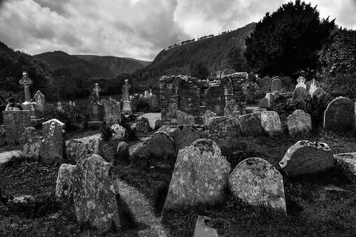 Graveyard   by mmalaka