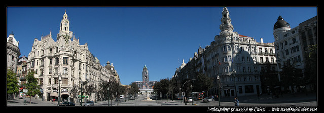 porto_106