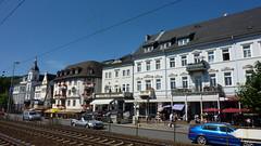 Rüdesheim am Reihn