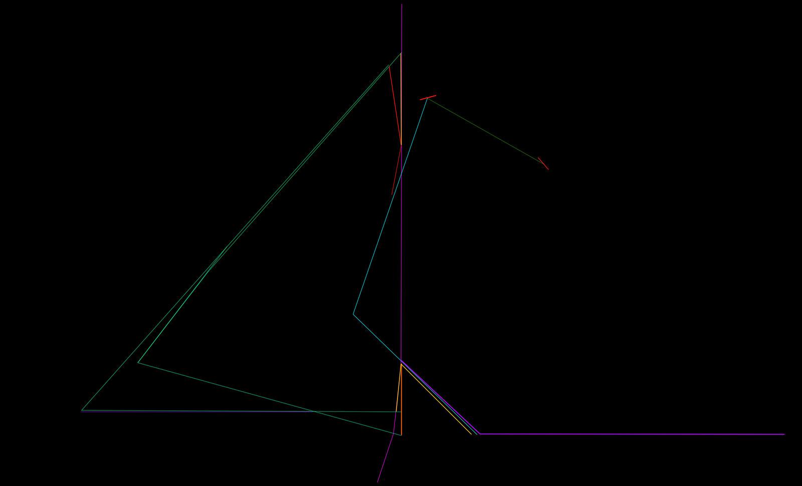 12Triangulos