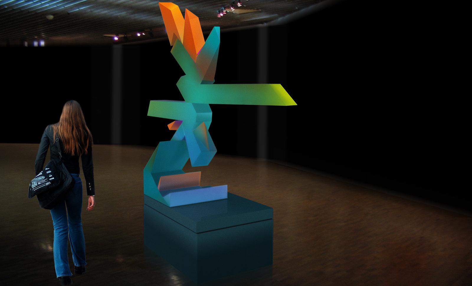 EsculturaMAMmx163