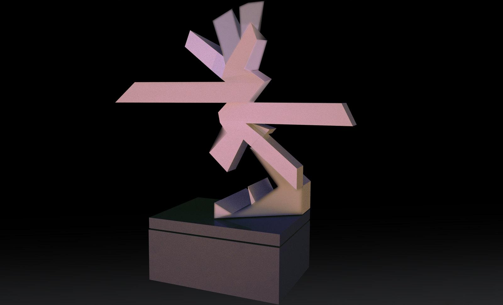 EsculturaMAMmx150
