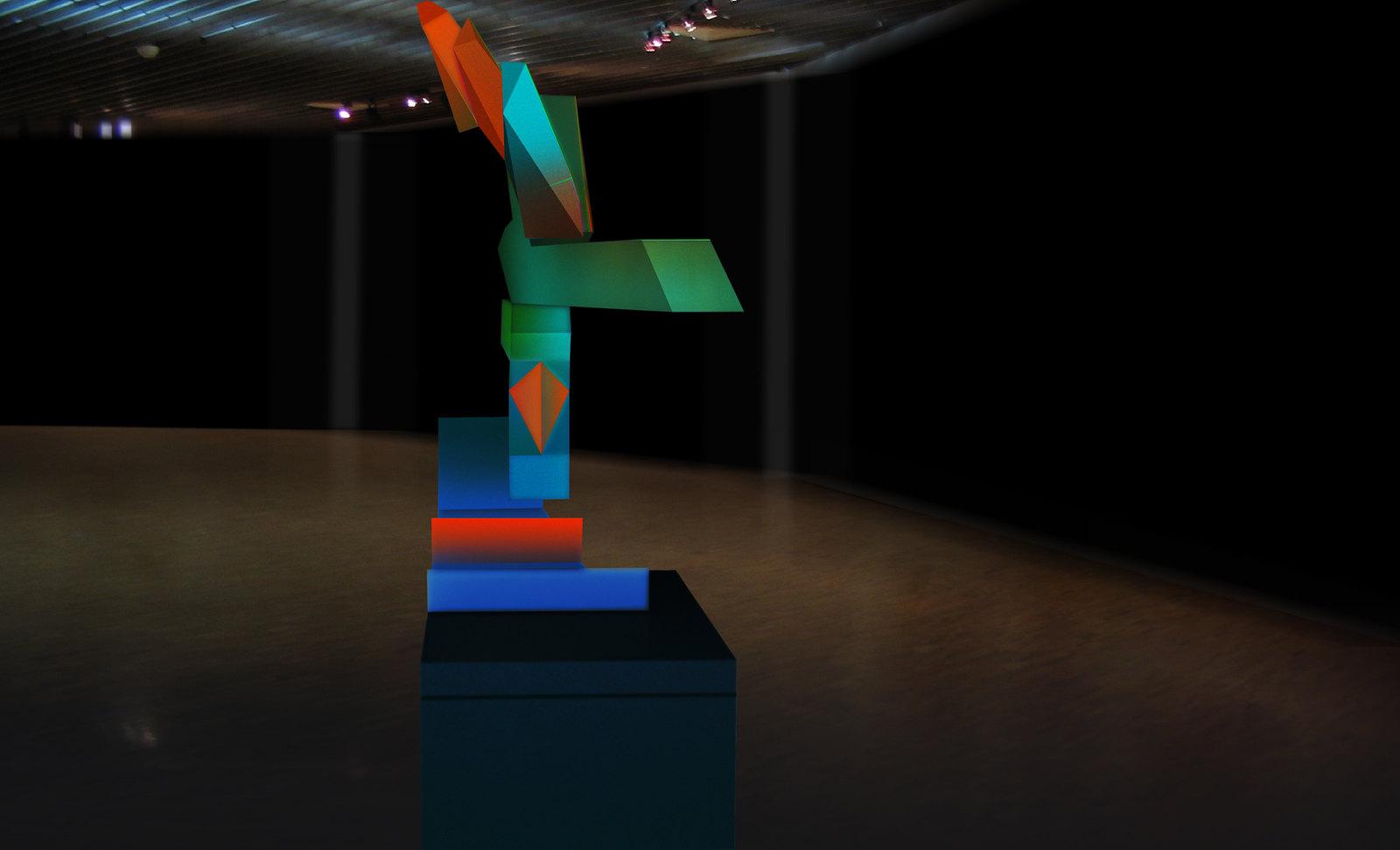 EsculturaMAMmx086