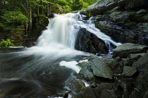 summer spring nikon rocks niceshot newengland nh filter waterfalls swirls milford nikkor nashua swirling cascading polarizing purgatoryfalls lowerpurgatoryfalls