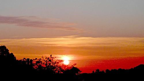 sunrise massachusetts plymouth