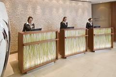 lobby hotel crowne plaza amsterdam (1)