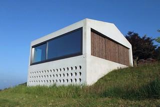 Swiss Concrete Architecture | by Kecko