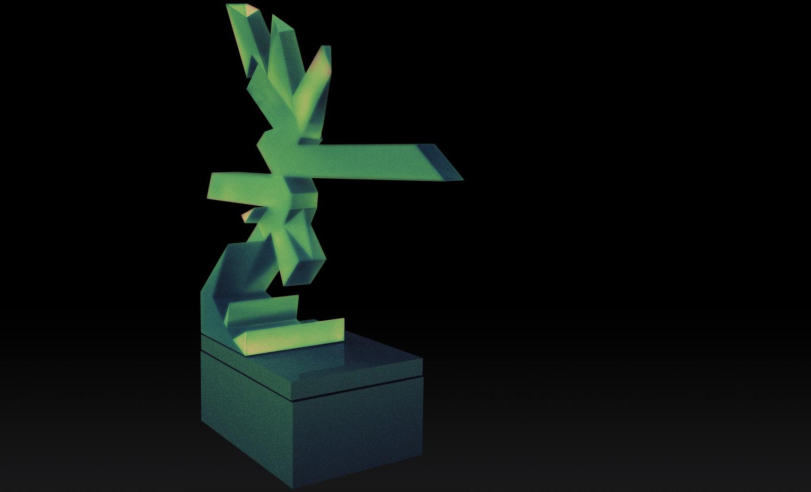EsculturaMAMmx100