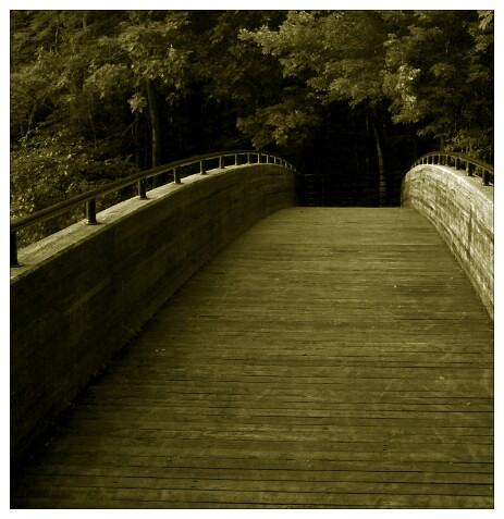 ri bridge sunset summer newengland pascoag flickroid 02859 motoroladroidx