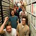 Pickwick @ KEXP 7-20-2011