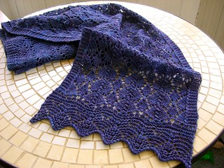 scarf done 005