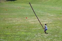 ASAP's Second Annual Fort Orange Olympics - Albany, NY - 2011, Jul - 55.jpg by sebastien.barre