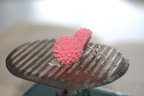 pinkmumear | by blacaddell@yahoo.com