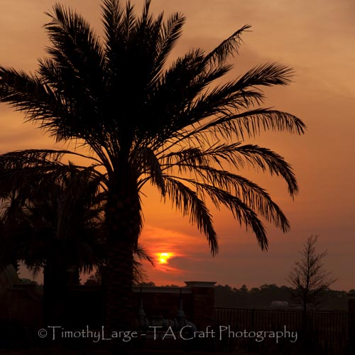 usa sunrise dawn florida dusk daveport loughman timlarge tacraftphotography tacrafts