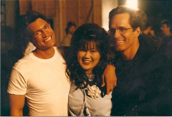 Old Photos From a Box in My Room | Margaret Cho Official Site