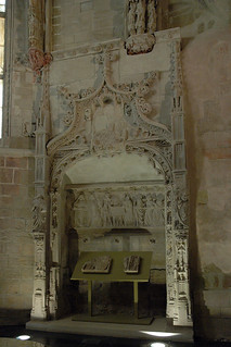 Seu Vella de Lleida   by Monestirs Puntcat