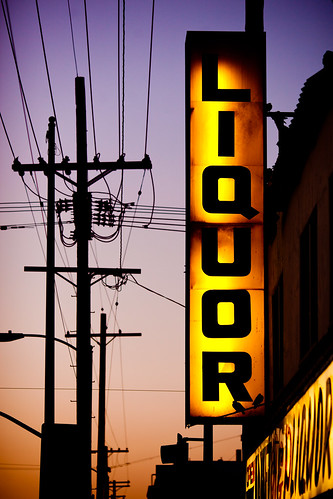 california losangeles mpliquor sanpedro usa unitedstates unitedstatesofamerica liquorstore sunset fav10 10 fav20 fav25