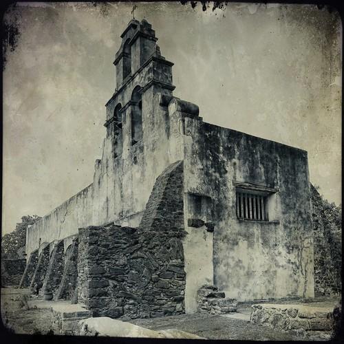 history texture architecture sanantonio texas ourtime missionsanjuan
