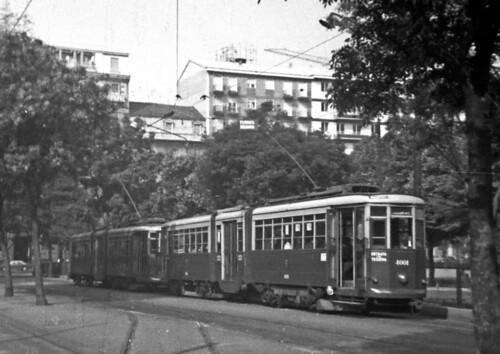 Piazza Aspromonte1969