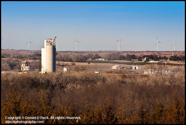 Medicine Lodge Train Depot | Medicine Lodge, Kansas | Flickr