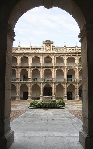 Colegio_de_San_Ildefonso_arco