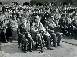 WW2 ... Third Reich | by x-ray delta one