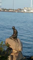 Den Lille Havfrue The Little Mermaid