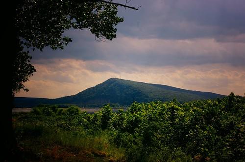 landscape pentax pennsylvania millersburg appalachianmountains pentaxkx berrymountain smcpda1855mmf3556alii millersburgpennsylvania mountpatrick
