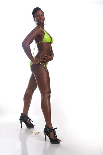 people woman sexy photography visions photo modeling models bikini blackbox heels shoots portfolio development atlantaphotographers louisvillephotographers sydcam natcarter stonemountainphotographers