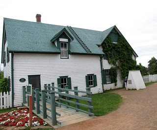 Green Gables-10