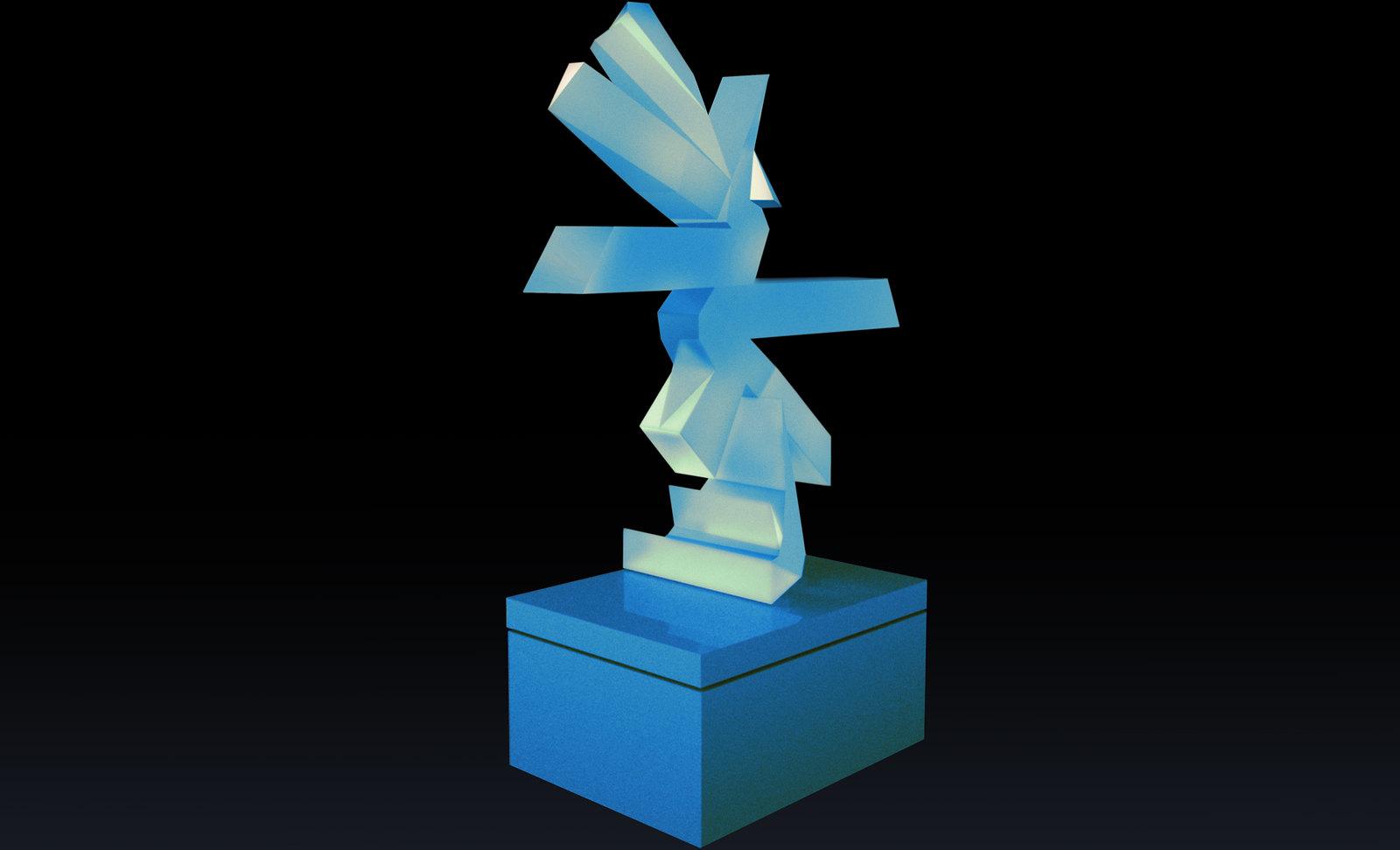 EsculturaMAMmx060
