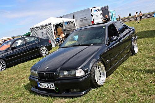 BMW_Syndikat_Asphaltfieber_2011_CARS_319   by E92RED
