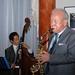 2011.7.14_The Gerry Curtis Trio with Sadao Watanabe at the home of Ambassador John Roos