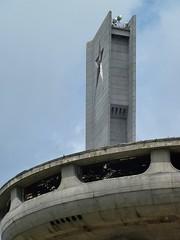 Buzludja Tower