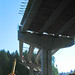 Wed, 2011-07-27 20:21 - I-5/SR 18/SR 161 Triangle Project