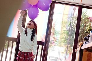 466_IMG_5251 | by Play2 Studio 布樂多媒體