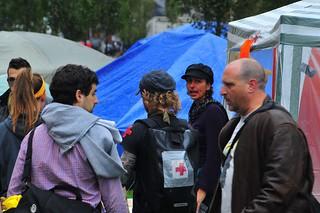 Occupy Boston Oct 1_10