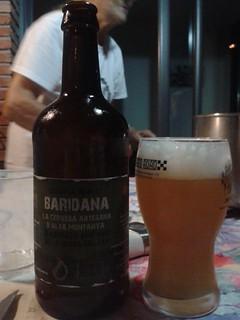 Baridana de Blat   by pep_tf
