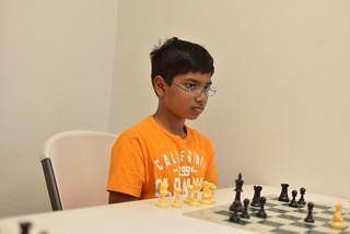 DSC_6987.JPG | by Panda Chess Academy