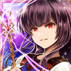 RPG Toram Online - Android & iOS apps - Free