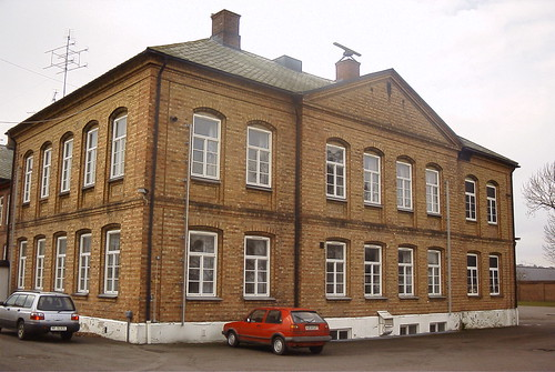 Karljohansvern (149)