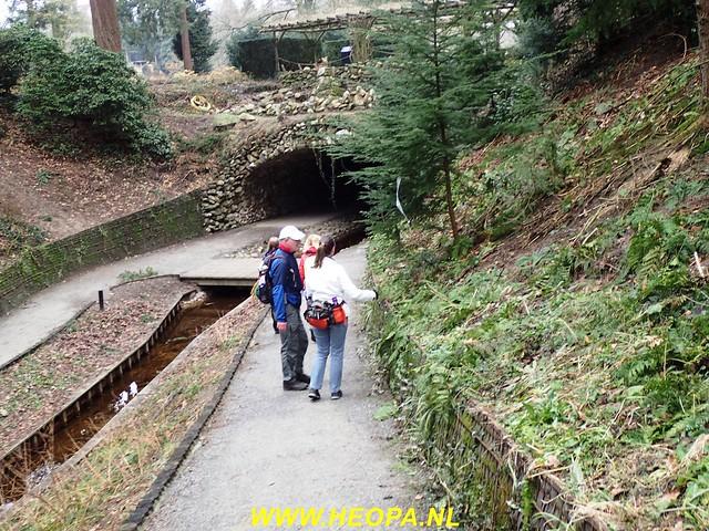 2017-02-25    Ugchelen 30 km (43)