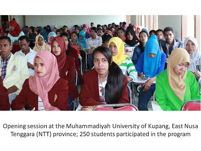Indonesia-2016-11-22-Indonesian Students Participate in UPF Character Education Tour